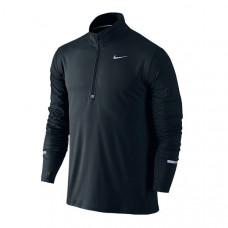 Nike Dri-FIT Element Half Zip Top