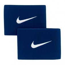 Nike Guard Stay II laikiklis