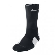 Nike Elite Basketball Crew kojinės