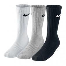 Nike Value kojinės