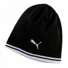 Puma New Navy kepurė
