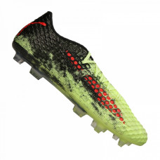 Puma Future 18.1 NETFIT Low FG