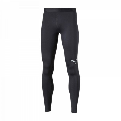 Puma Long Tight kelnės