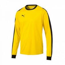 Puma Liga vartininko marškinėliai