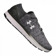 Under Armour Charged Bandit 3 shoes