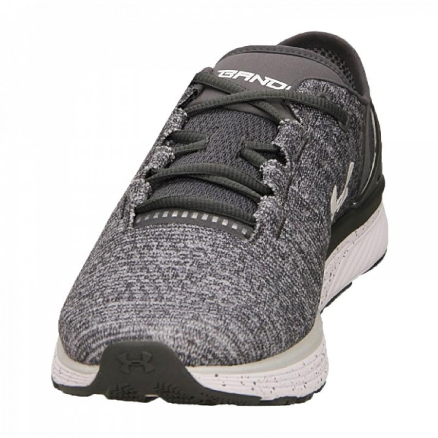 promo code 4c79d d93eb Under Armour Charged Bandit 3 shoes