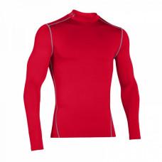 Under Armour Compression Mock Golf marškinėliai