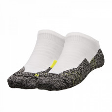 Under Armour Charged Cushion Sock