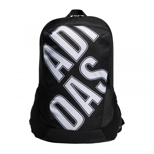 Adidas Logo Graphic Back  kuprine