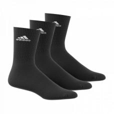 Adidas Performance Crew HC kojinės