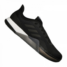 adidas Crazy Train Elite M