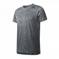 adidas Freelift Gradient marškinėliai