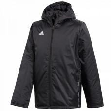 adidas JR Core 18 Winter Jacket
