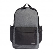 Adidas Back Daily XL Backpack