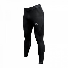 adidas AlphaSkin Tights kelnės