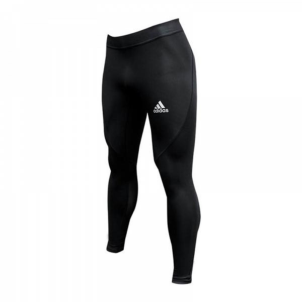 adidas AlphaSkin Tights kelnės