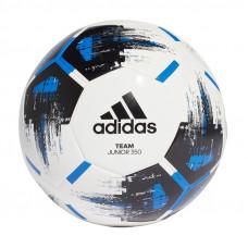adidas JR Team 350 g kamuolys