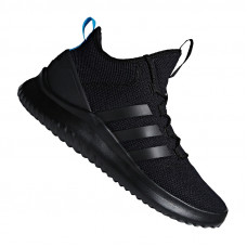 adidas Cloudfoam Ultimate B Ball