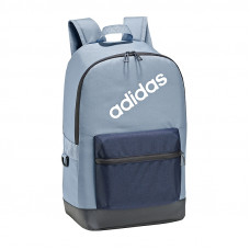 Adidas BP Daily Backpack