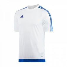 Adidas Estro 15 marškinėliai