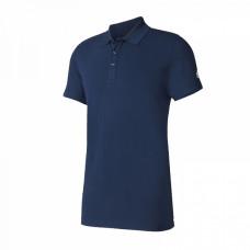 adidas Polo Essentials Base marškinėliai