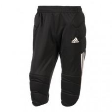adidas JR Tierro 13 3/4 vartininko kelnės