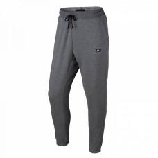 Nike Modern Jogger kelnės