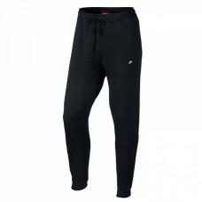 Nike Modern Jogger BB kelnės