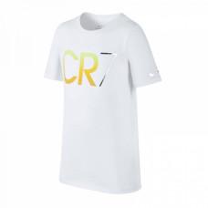 Nike JR CR7 Ronaldo marškinėliai