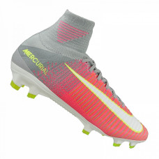 Nike Wmns Mercurial Superfly V FG