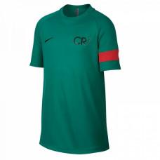 Nike JR CR7 Dry Academy Top marškinėliai