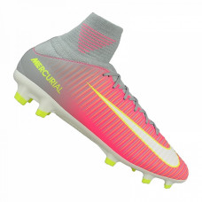 Nike Wmns Mercurial Veloce III DF FG