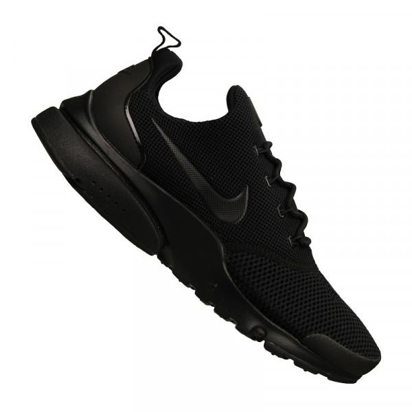 Nike Presto Fly batai
