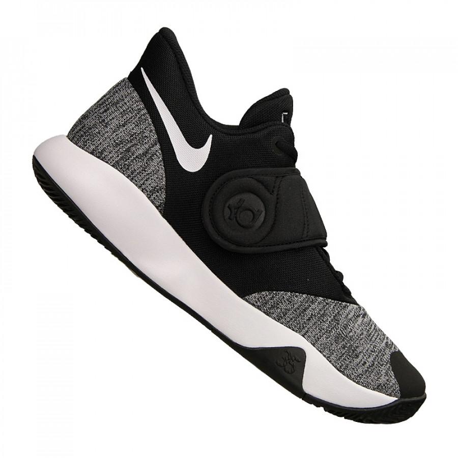 091e7a63b12 Nike Kd Trey 5 VI