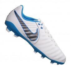 Nike JR Legend 7 Academy FG