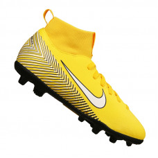 Nike JR Superfly 6 Club NJR MG S