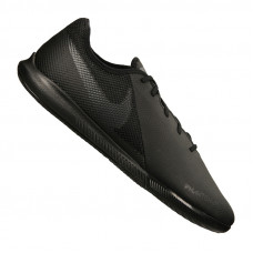 Nike Phantom Vsn Academy IC