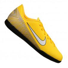 Nike JR Vapor 12 Club GS NJR IC