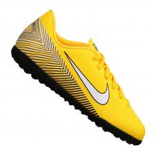 Nike JR Vapor 12 Club GS NJR TF
