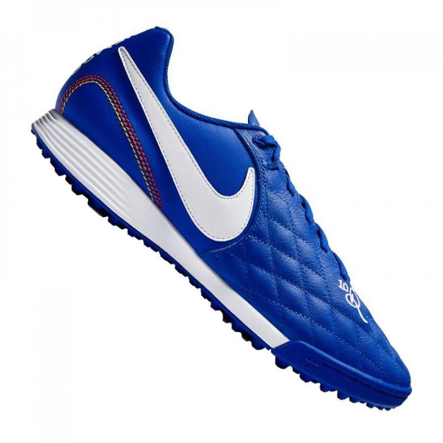 super popular d6720 2b724 Nike LegendX 7 Academy 10R TF