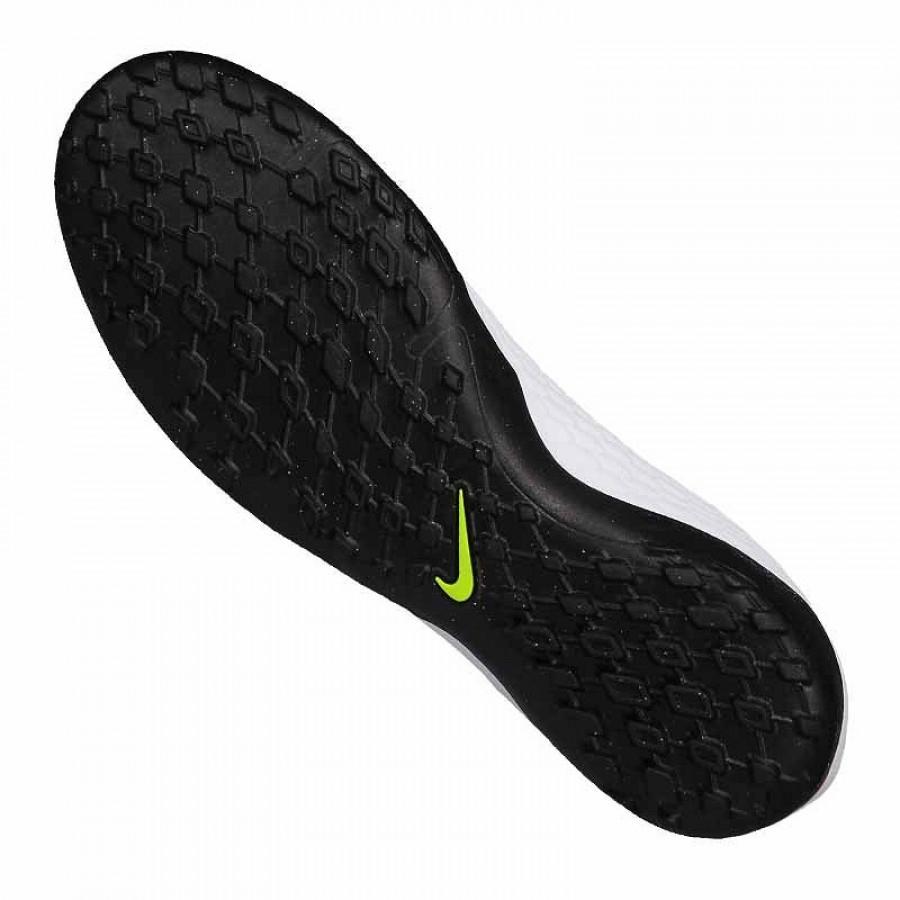 Nike PhantomX 3 Academy DF TF 545c49f77ae