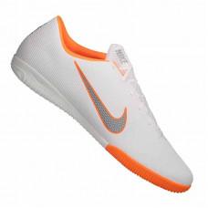 Nike VaporX 12 Academy IC