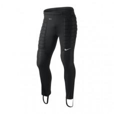 Nike Padded vartininko kelnės