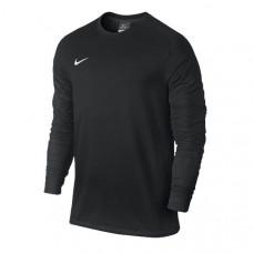 Nike Park Goalie II vartininko marškinėliai