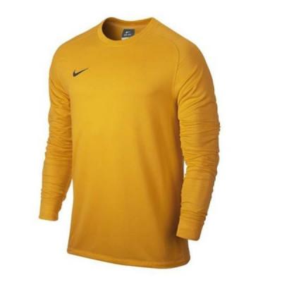 Nike JR Park II vartininko marškinėliai