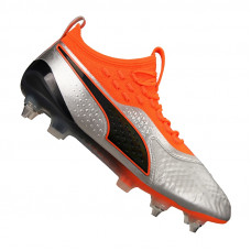 Puma One 1 Lth Mx SG