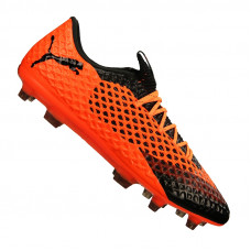 Puma Future 2.1 NETFIT Low FG