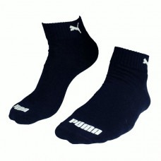 Puma Quarter kojinės