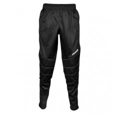 Reusch 360 Protection Pant