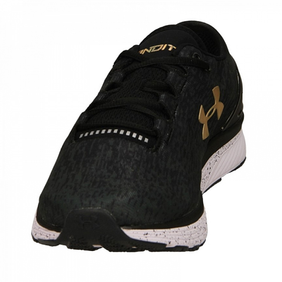 new product 29d36 bbfa0 Under Armour Charged Bandit 3 Ombre shoes